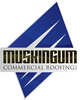 Muskingum Commercial Roofing