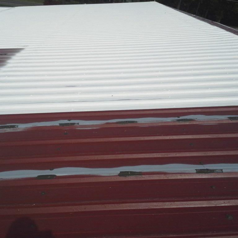 MR_roof pics 622-2560x1920